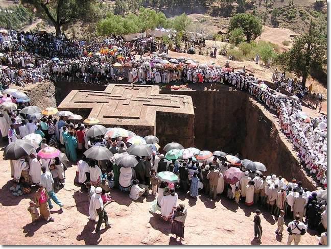 leddet ethiopian christmas stone age ethiopia tours ethiopia tours tour to ethiopia ethiopia tour package tour package to ethiopia tour in - When Is Ethiopian Christmas
