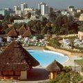 Addis-Ababa 1