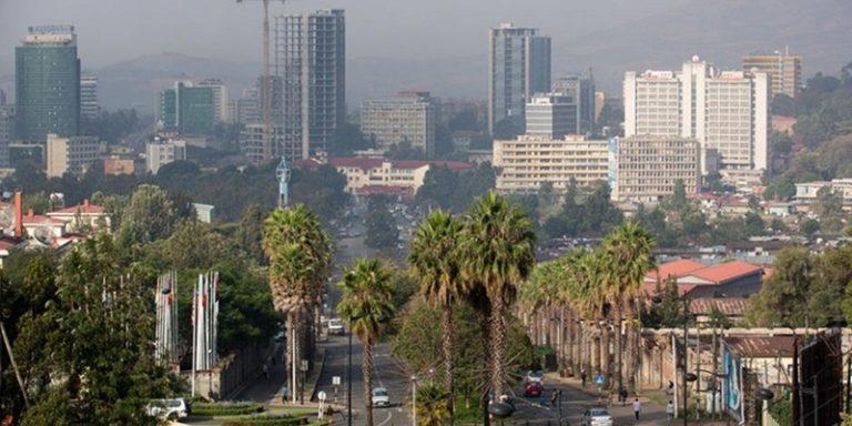 Addis-Ababa 5