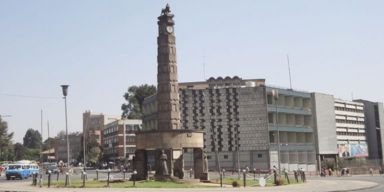 Addis-Ababa 9