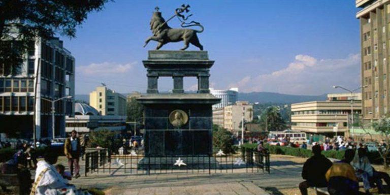 Addis-Ababa6