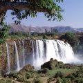 Blue_Nile_Falls