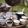 Ethiopian-Coffee-1