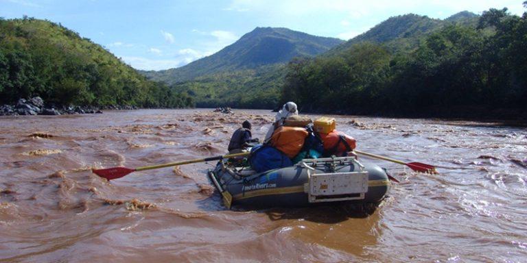 Omo-River-Rafting