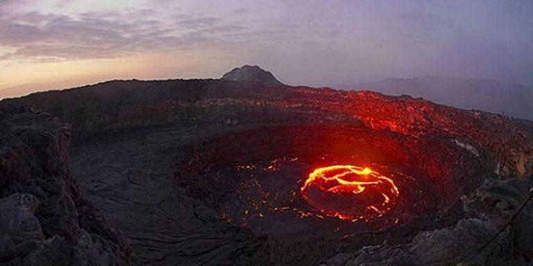 boiling-lava-erta-ale