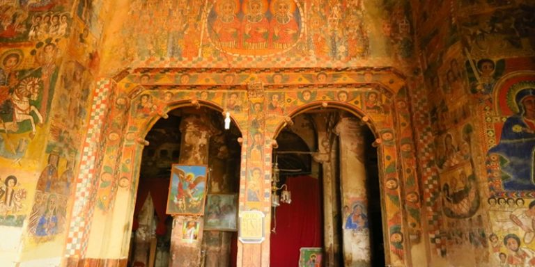 rock-hewn-church-tigray