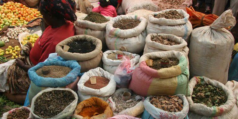 spice-market-in-___merkato___