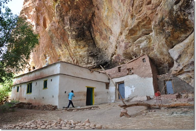 ethiopia_tigray_church