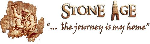 Stone Age Ethiopia Tours